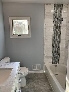 waldwick bathroom reno 2.jpg
