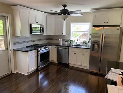 hawthorne kitchen.jpg