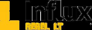 LT+Logo+Clear Dark.png