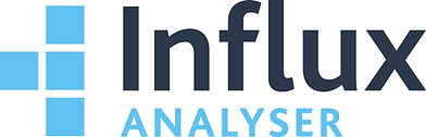 Influx_Analyser_Logo_CMYK.jpg