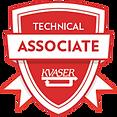 Kavaser associate.png