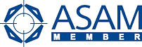 ASAM member.jpg