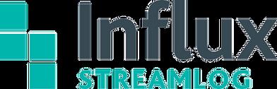 Influx_StreamLog_Logo_CMYK%20(1)_edited.