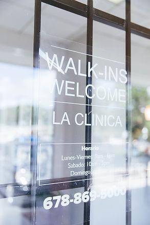 La Clinica-La Clinica-0039.jpg