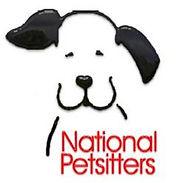 insurance for the animal sitter