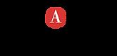 Logo_IEA-01.png