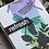 Thumbnail: BB309 Big & Bold~Brilliant Beetle