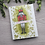 Thumbnail: BB283 Big & Bold~Nutcracker Quick Card
