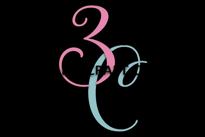 3C BB Logo Pink Teal.png