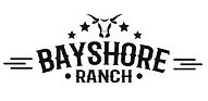 Bayshore Ranch Booked Date Logo.jpg