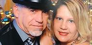 Carmen & Eddie Announcement Photo.jpg