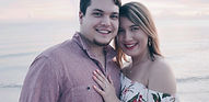 Announcement Nick & Anissa.jpeg