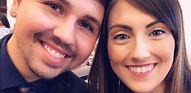 Announcement Photo Shana & Shane.jpeg