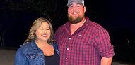 Sadie & Mitchel Announcement Photo .jpeg