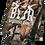 Thumbnail: 3-Pack - BR Koozie - Camo