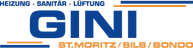 logo A. Gini.png
