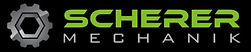 scherer machanik logo.jpg