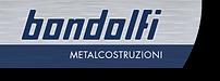 bondolfi_logo.png