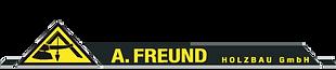 logo A Freud.png