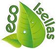 logo ecoisellas.jpeg
