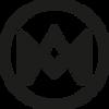 montebello-service-logo-dark.png