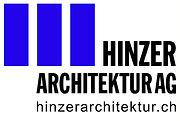 Hinzer Architektur AG.JPG