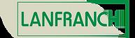 logo lanfranchi.png