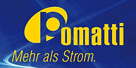 Pomatti_Logo_Beamer (4).jpg