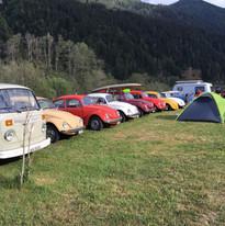 Käferclub-Bernina