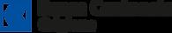 logo_gkb_it.c1fc1c5e14aa.png