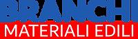 Branchi_Materiali_Edili_Logo.png
