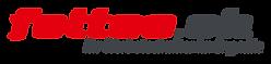 foltec-logo.png