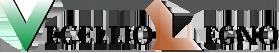 vecellio logo.png