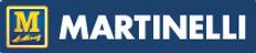 Martinelli_Logo-Schriftzug_cmyk.jpg