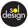 SolDesign-logo_2018.png