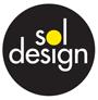 SolDesign-logo_2018.png