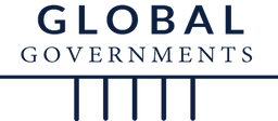 Global logo1.png