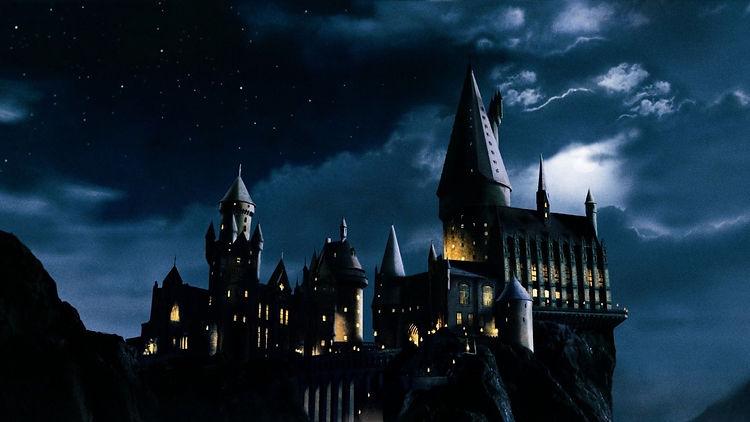 hogwarts_edited.jpg