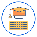 courses icon.png