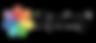ispring logo.png