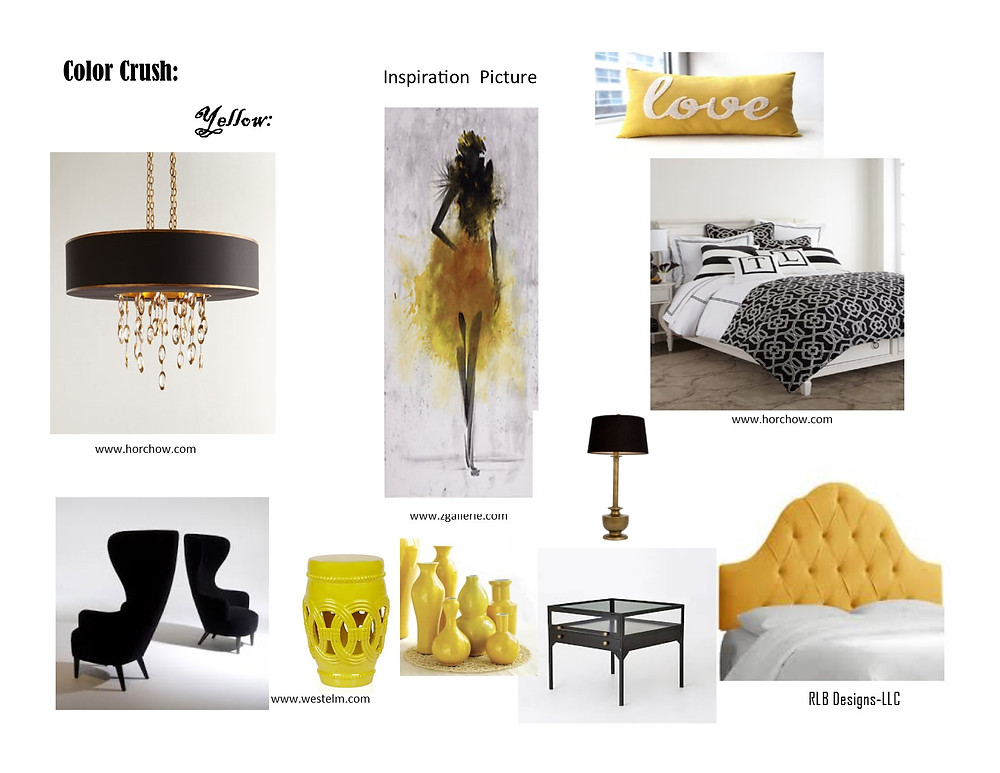 color crush yellow.jpg