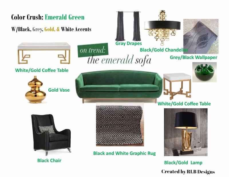 color crush emerald 2_edited.jpg