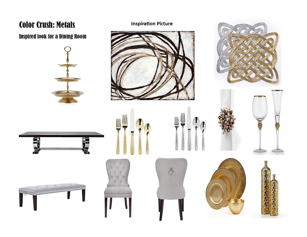 color crush metals.jpg