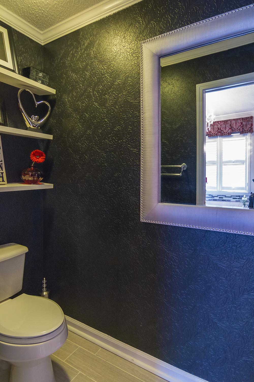 bathroom0042-Edit.jpg
