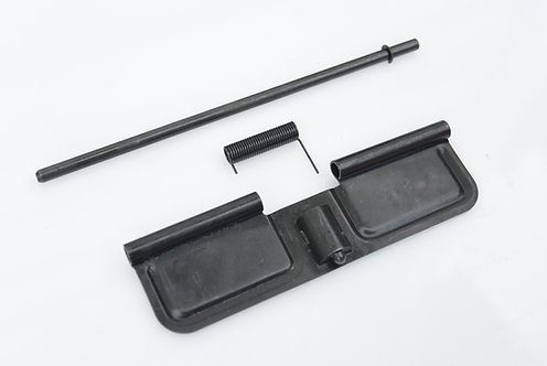 AR15 Ejection Port Cover Kit