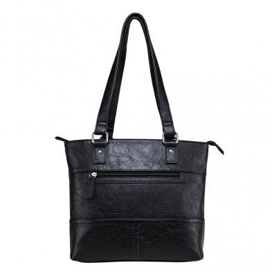 Tote Bag (VISM)