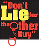 dont lie logo.png