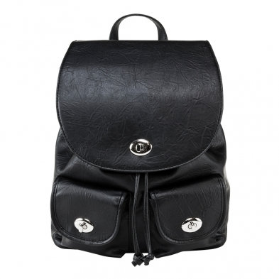 Women's CCW Backpack (VISM)
