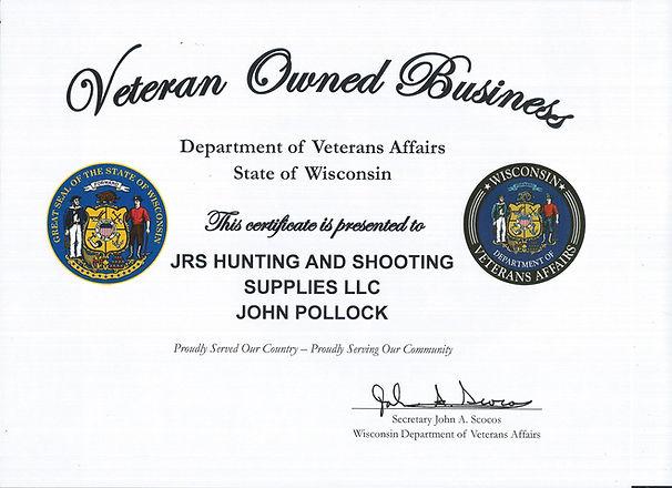 veteran cert.jpg