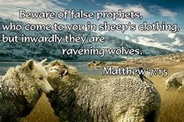 GOD, Bible verse